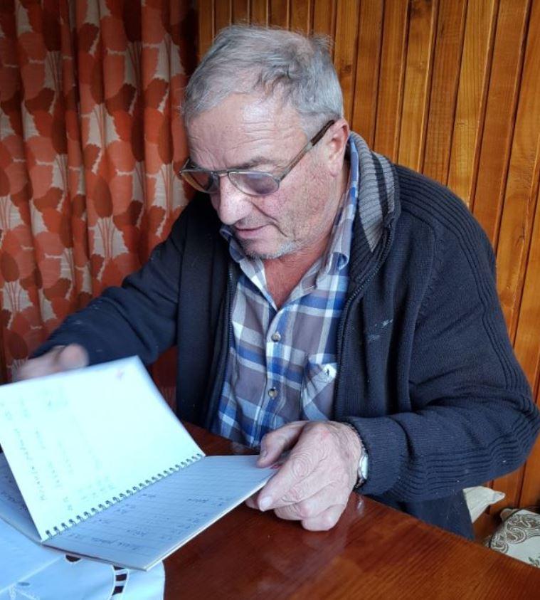 Ivan Tekavec