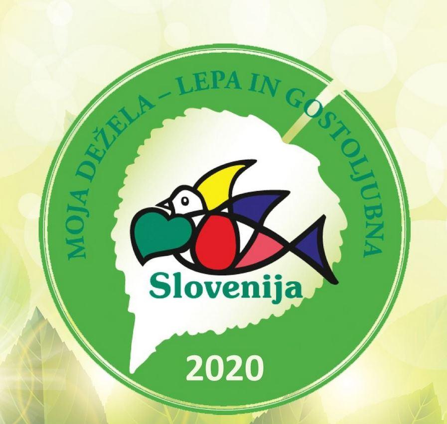 Po poti Drvošec vas vodi kažipot s simbolom ptice bobnarice - skrivnostne čaplje, ki jo je skoraj nemogoče ugledati in v Sloveniji gnezdi le na Cerkniškem jezeru. Foto NRP